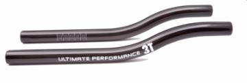 Изображение 3T S-Bend Extensions Pro