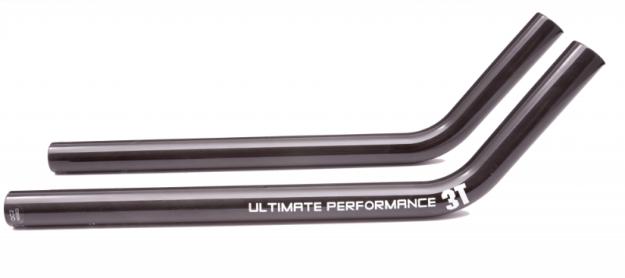 Изображение 3T Ski-Bend Extensions Pro