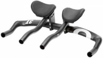 Picture of 3T Vola Pro