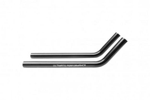 Изображение 3T Ski-Bend Extensions Team