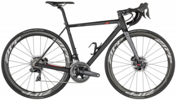 Picture of Argon 18 Gallium Pro Disc
