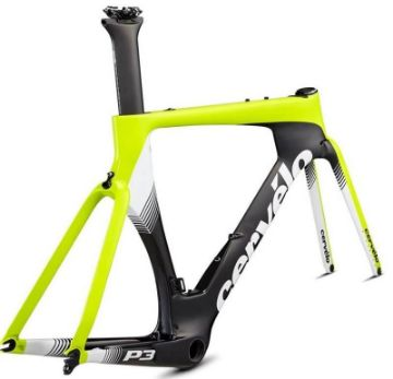 Picture of Cervelo P3