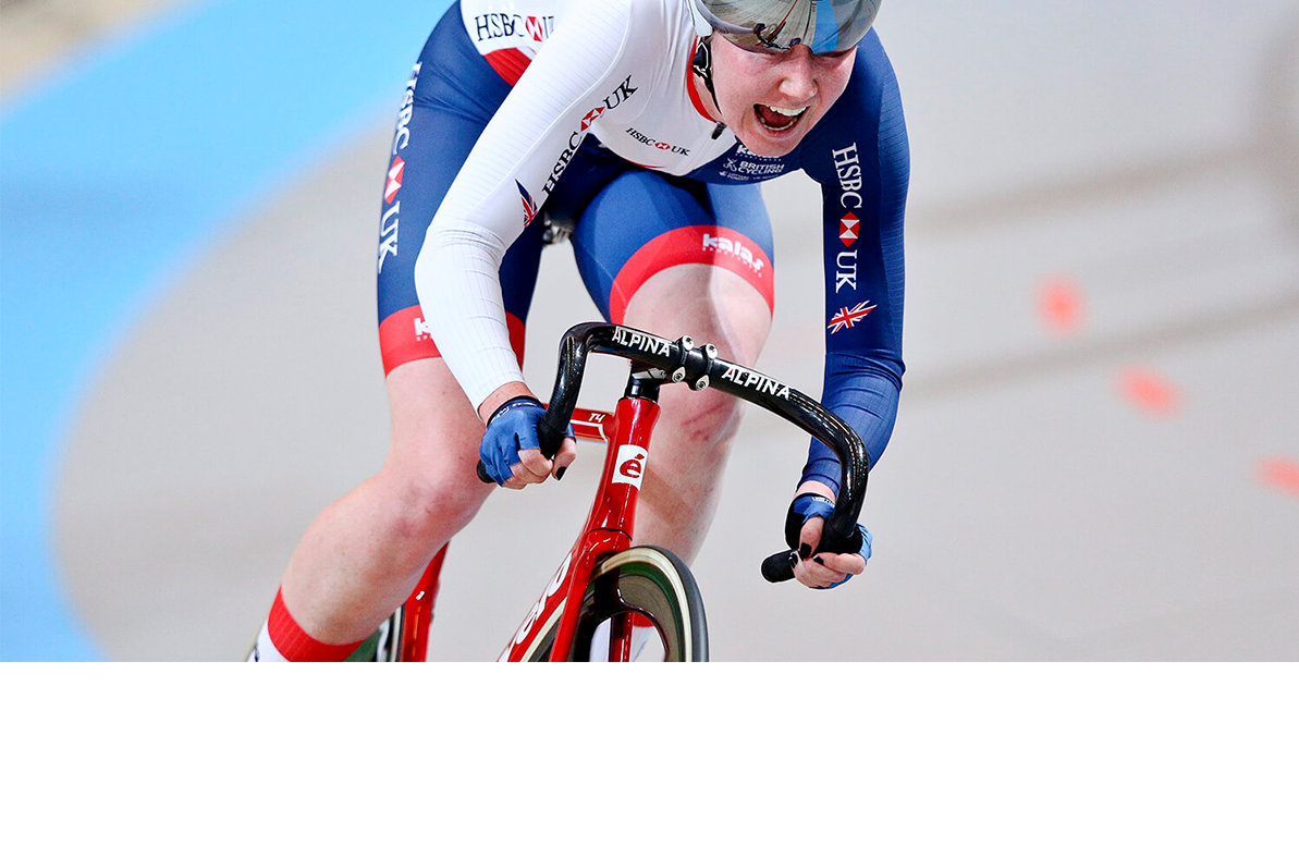 Picture for category Cervelo 2020