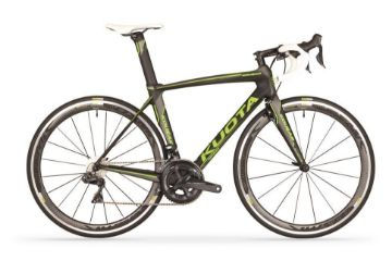 Picture of Kuota Kougar Ultegra R8000