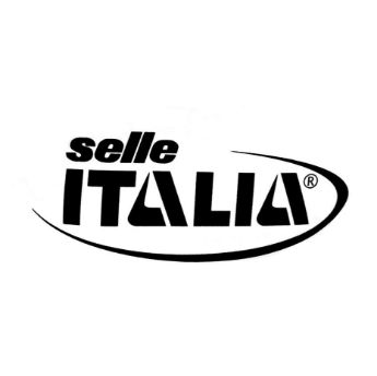 Picture for manufacturer Selle Italia