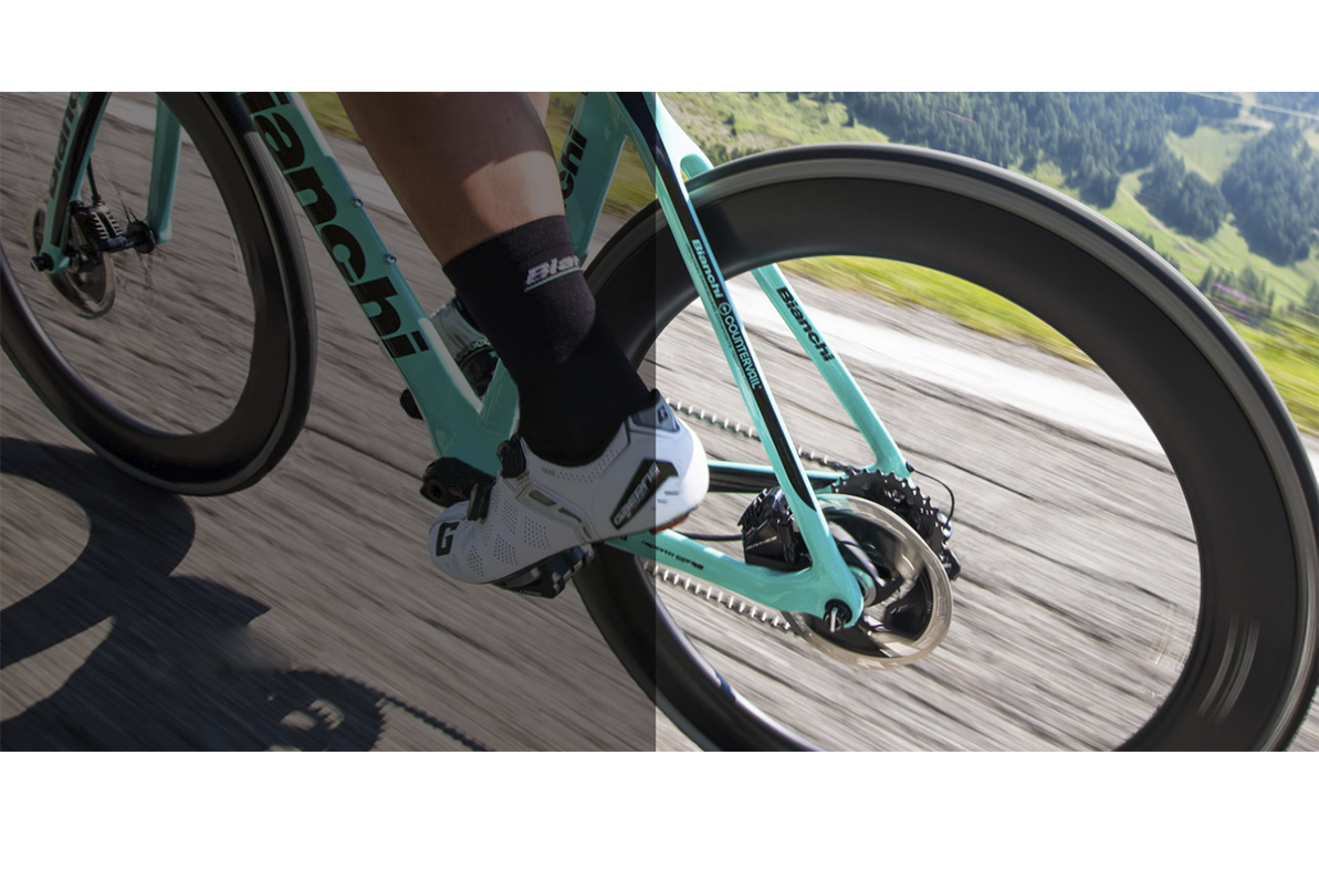 Picture for category Bianchi 2020