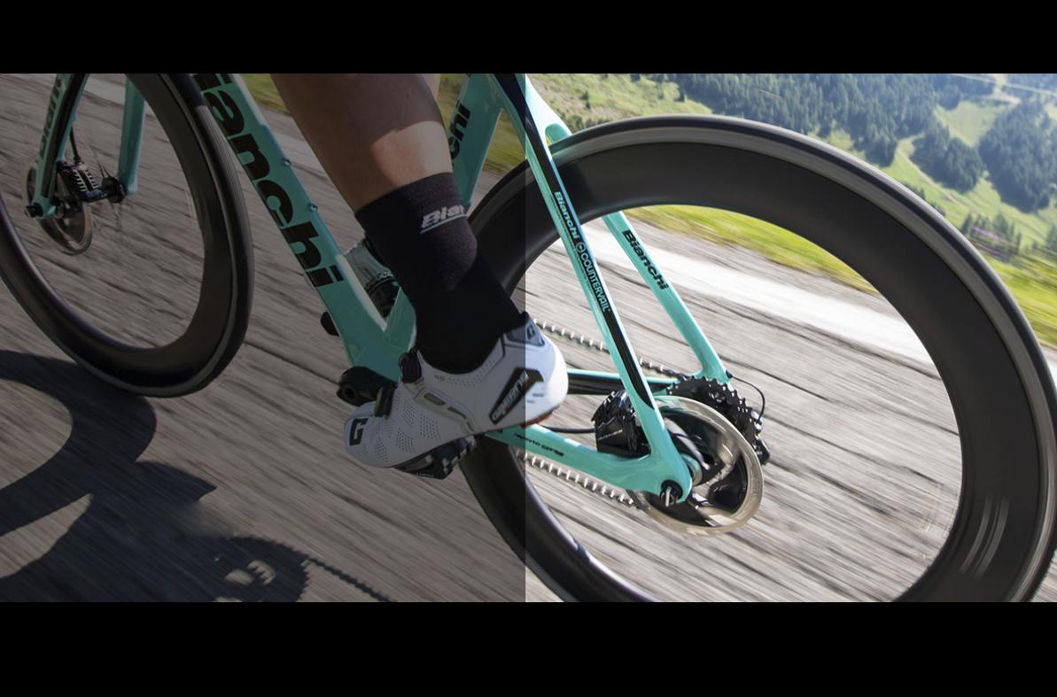 Изображение для категории Bianchi 2020