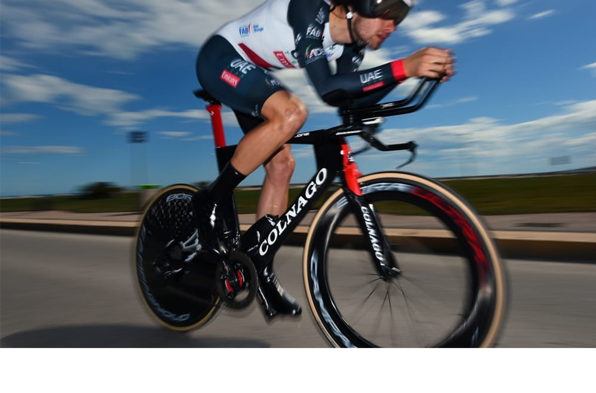 Picture for category Colnago 2020