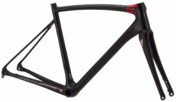 Picture of Ridley Fenix SLX Disc 2020 Frameset