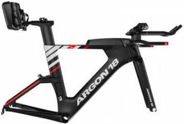 Picture of Argon 18 E-119 TRI+ 2020