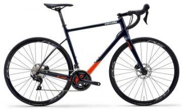 Picture of Cervelo C2 2020