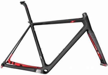 Picture of Argon 18 Gallium Pro Disc 2020