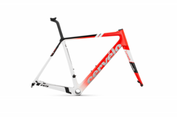 Picture of Cervelo R5 Disc 2020