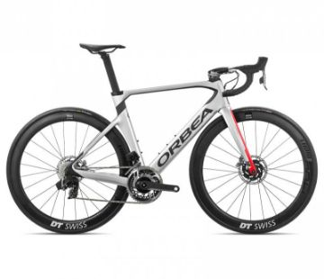 Picture of Orbea Orca Aero M11e Team-D 2020