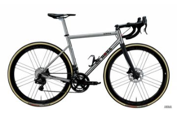 Picture of De Rosa Anima Disc 2020