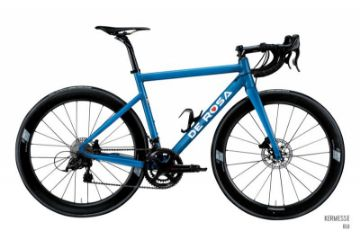 Picture of De Rosa Kermesse Disc 2020