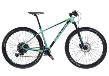 Picture of Bianchi Nitron