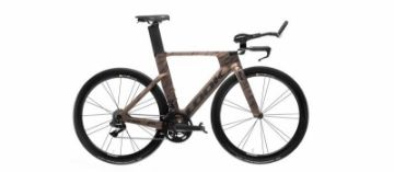 Picture of Look 796 Monoblade RS Frameset 2020
