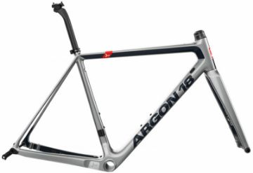 Picture of Argon 18 Gallium Disc 2020