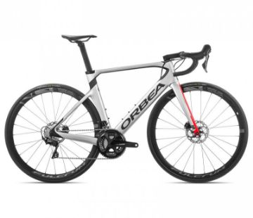 Picture of Orbea Orca Aero M30 Team-D 2020