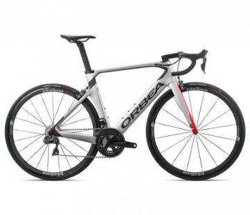 Picture of Orbea Orca Aero M20i Team 2020