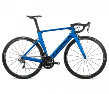 Picture of Orbea Orca Aero M20 Team PWR 2020