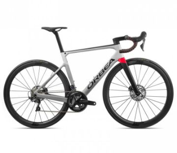 Picture of Orbea Orca  OMX M20 LTD-D 2020