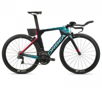Picture of Orbea Ordu M20 TEAM 2020
