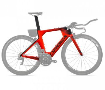 Picture of Orbea Ordu OMP 2020 Frame Kit