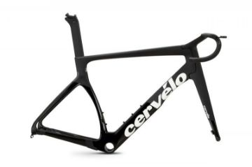Picture of Cervelo S5 Disc 2020