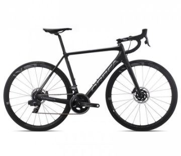 Изображение Orbea Orca M21i TEAM-D 20 / L 20 SRAM Force AXS