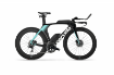 Picture of Cervelo P5 disc 2020