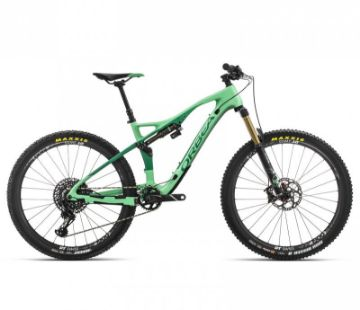 Picture of Orbea Occam AM M10 2019, S, Special Offer