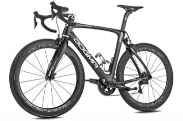 Picture of Pinarello Dogma FS 2020