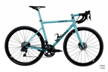 Picture of De Rosa Corum Disc 2020