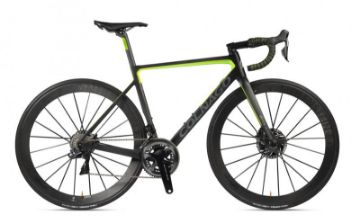Picture of Colnago V3Rs Disc 2020