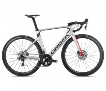 Picture of Orbea Orca Aero M25 Team-D 2020