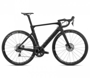 Picture of Orbea Orca Aero M20 Team-D 2020