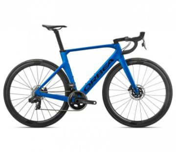 Picture of Orbea Orca Aero M21e Team-D 2020