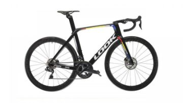 Picture of Look 795 Blade RS Disc Swiss Edition 2020