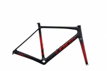 Picture of Look  785 HUEZ RS Disc 2020