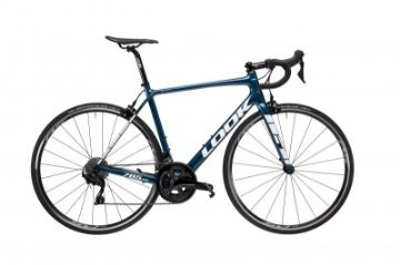 Picture of Look  785 HUEZ  2020