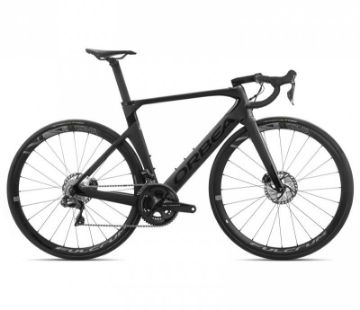 Picture of Orbea Orca Aero M20i Team-D 2020