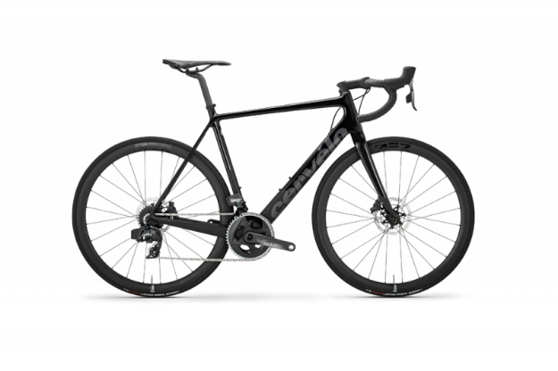 Picture of Cervelo R-series 2020 -Sram Force AXS