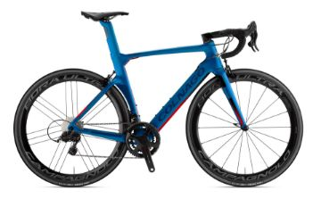 Picture of Colnago Concept Disc