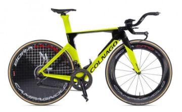 Picture of Colnago K.One Krono/Triathlon
