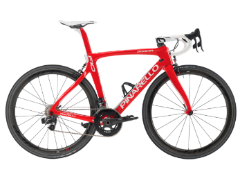 Picture of Pinarello Dogma F10 2020