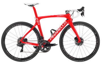 Picture of Pinarello Dogma F10 Disc 2020