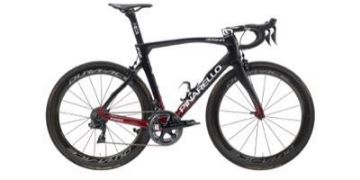 Picture of Pinarello Dogma F12 2020