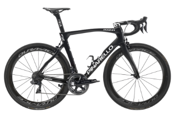 Picture of Pinarello Dogma F12 Xlight 2020